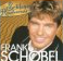 Album Cover Schlager Rendezvous